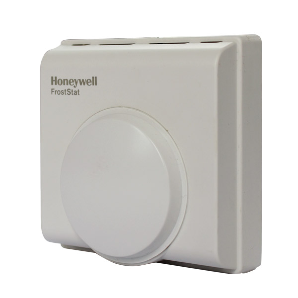 Frost Protection Thermostat image