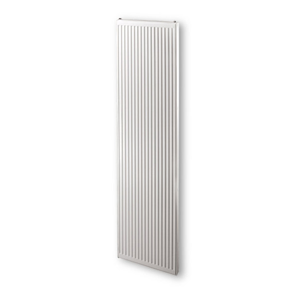 delonghi vertical radiator